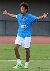 [Image: 170px-Neymar_celebrating_%28cropped%29.jpg]