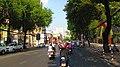 Nguyen thi minh khai q3, tphcm- dyt - panoramio.jpg