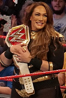 Nia Jax Raw Women's Champion (cropped).jpg