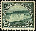 Niagara Falls 1922.jpg