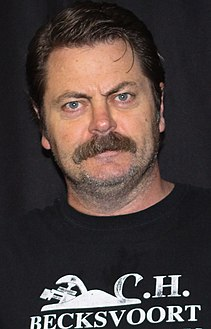 Nick Offerman 2013 Headshot (cropped).jpg