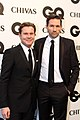 Nick Smith & Nash Edgerton GQ 2011 (2).jpg
