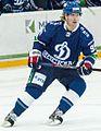 Nicklas Bäckström 2012-10-31.jpeg