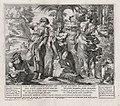 Nicolas Mignard, Hercules at crossroad after Annibale Carracci.jpg