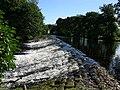 Nidderdale Weir - geograph.org.uk - 60890.jpg