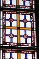 Niederwaldkirchen Pfarrkirche - Kirchenfenster 1.jpg