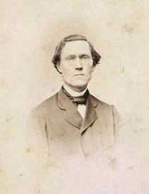 Niels Hansen 1815-1897 by Lauritz Olsen.jpg