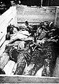 Niemiecki terror okupacyjny w Polsce (21-209-1).jpg