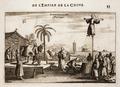 Nieuhof-Description-générale-de-la-Chine-1665 0842.tif