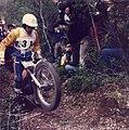 Nigel Birkett Trial Sant Llorenç 1979.jpg