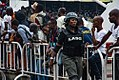 Nigerian female police.jpg