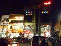 Night at India motor circle.jpg
