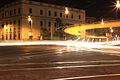 Night in Rome 2013 001.jpg