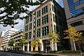Nihon Building Kobe02n4272.jpg