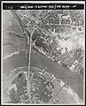 Nijmegen tijdens de gevechten om de brug.jpg
