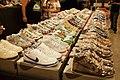 Nike SBs at the ShoeZeum.jpg