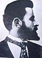 Nikola Karev, pretsedatel na Krusevska republika.jpg