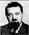 Nikolaj Pirnat 1940.jpg