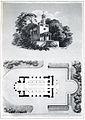 Nikolskoe Veröffentl Arch Album 1839.jpg