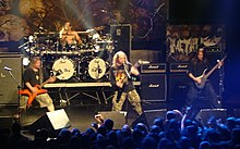 Nile - Live at Metalfest 2007.jpg