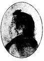 Nils Fredrik Biberg.png