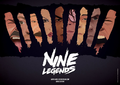 Nine Legends Poster.png