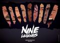 Nine Legends Poster.png