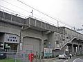 Nishi-Shikama Station 07.jpg