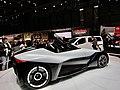 Nissan BladeGlider EV Concept, Geneva 2014 (Ank Kumar) 01.jpg