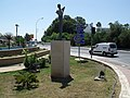 Nissi Avenue, Ayia Napa - panoramio (8).jpg