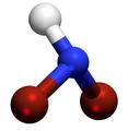 Nitrogen dibromide.png