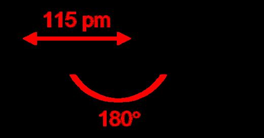 Nitronio - Wikipedia