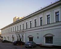 Nizhny Novgorod. Torgovaya St, 18-4.jpg