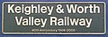 No.37087 Keighley & Worth Valley Railway (Class 37) (6163776695) (2).jpg