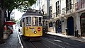 No 12 Tram (30743660437).jpg