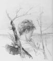 Nodier - Thérèse Aubert, 1896 098.png