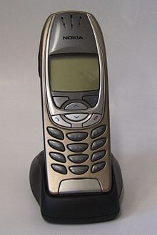 Nokia 6310i Wikipedia