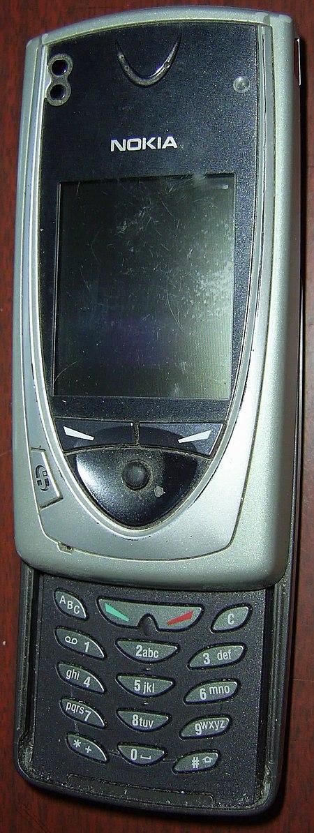 Nokia 7650 01.jpg