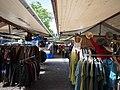 Noordermarkt foto 9.JPG