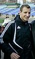 Norbert Nemeth footballer.jpg