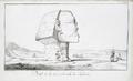 Norden, 1755 (2).png