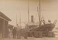 """Nordenfjeldske Dampskibsselskabs """"Olaf Trygvesøn"""" (1893).jpg"""