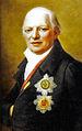 Normann-Ehrenfels 1812.jpg