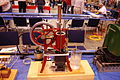 North American Model Engineering Expo 4-19-2008 021 N (2498374954).jpg