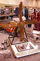 North American Model Engineering Expo 4-19-2008 084 N (2497572333).jpg