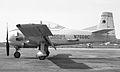 North American T-28A rain maker (5191517744).jpg