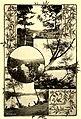 North Carolina and its resources (1896) (14782550774).jpg