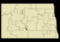 North Dakota Legislative District 30.png
