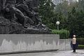 North Korea - Korean War Victory Monuments (5822298834).jpg