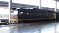 North Korean M62 type diesel. (11585496495).jpg